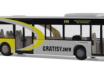 Bezpłatna komunikacja w mieście - Darmowy transport