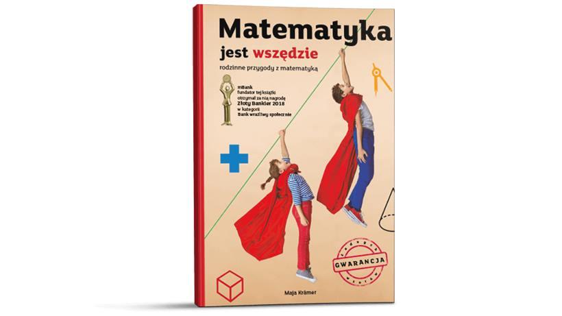 Zadania z matematyki